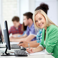Bookkeeping/Accounting/Payroll/ No Experience Needed! - Diploma