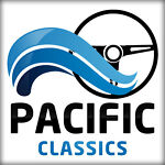 Pacific Classics