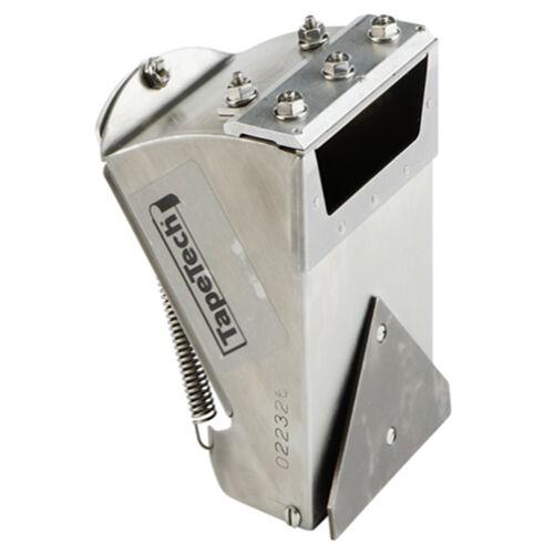 TapeTech 3 in. EasyClean Nail/Screw Spotter - NS03TT - NEW