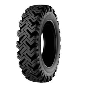 one new 7 00 15 demolition derby car mud snow pick up truck tire 700 15 d s ebay. Black Bedroom Furniture Sets. Home Design Ideas