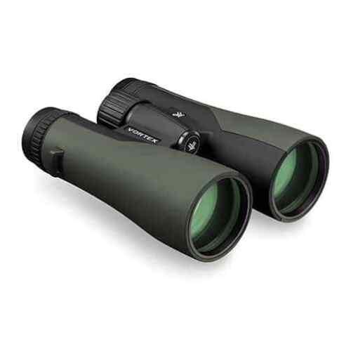 Vortex Crossfire HD 12X50 Binoculars CF-4314
