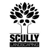 Scully Landscaping  Lawns Hedges and So Much More