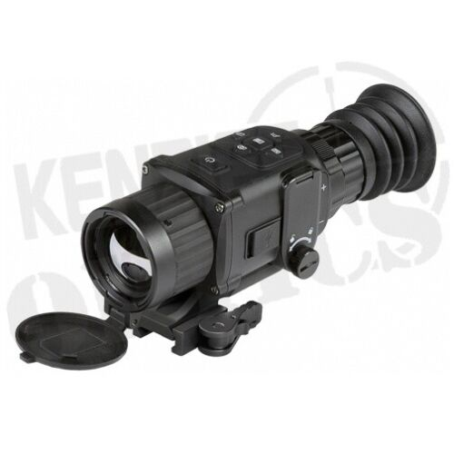 AGM Rattler TS25 Thermal Imaging Scope 3092455004TH21