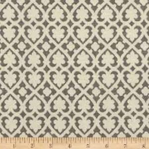 Waverly 54 Home Decor Fabric 100 Cotton Soul Mate Pumice