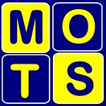 MOTSthrift