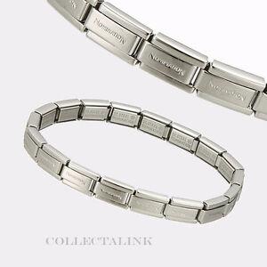 Original Nomination Smarty Style Bracelet 3ad713f92908