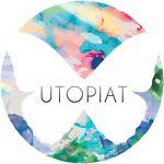 Utopiat