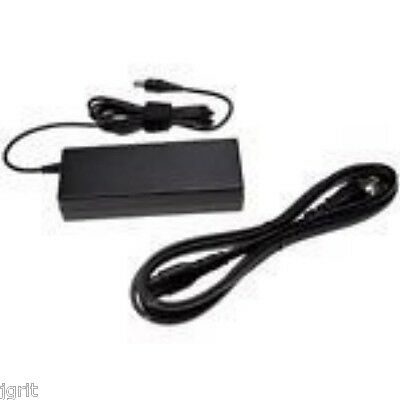 Inspiron 9100 Series (19.5v power supply = Dell Inspiron 9100 series laptop cable electric plug brick )
