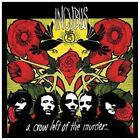 Epic Incubus Music CDs & DVDs