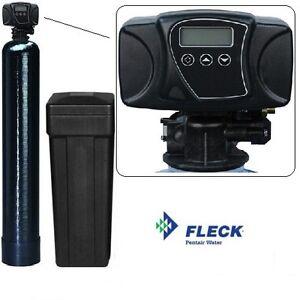 Water Softener ,Fleck 5600SXT..Spring Sale..$749.30kg,$849.45kg