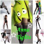 anna_tights