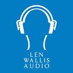len-wallis-audio