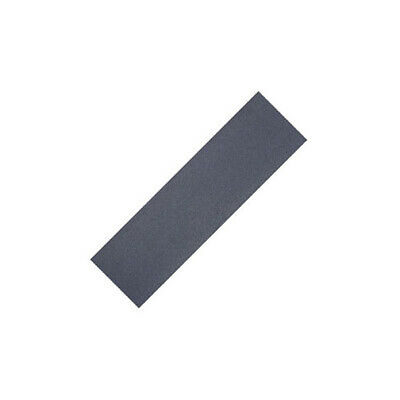 1 SHEET OF BLACK PRO GRIP TAPE for SKATEBOARD Free Ship