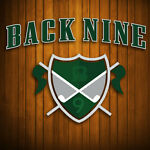 Back9Nine