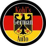 Kohls German Auto Used Parts