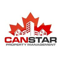 CanStar Cleaning Service!