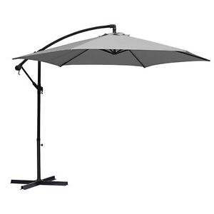 Murica Umbrella base