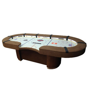 Custom Built Poker and Casino Tables Downtown-West End Greater Vancouver Area image 5