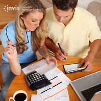 Mortgage Pre-Approvals- YourRate.CA