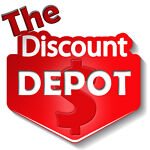 The Discount Depot