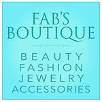 Fab's Boutique LLC