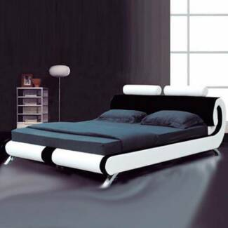 Images Of Beds beds | gumtree australia free local classifieds