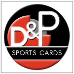 d_and_p_sportscards