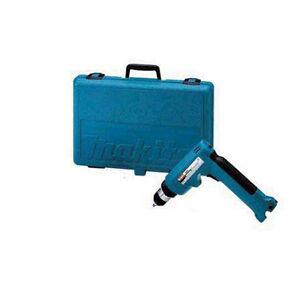 Makita-6095-9-6V-3-8-Cordless-Driver-Drill-BRAND-NEW