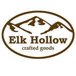 Elk Hollow Crafted Goods