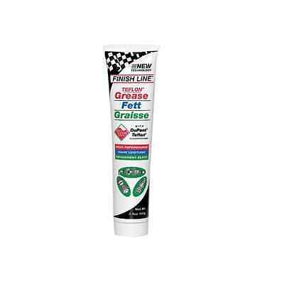 (Finish Line Premium BICYCLE BEARING Grease NEW)