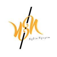 Graphic Designer - NNDesign