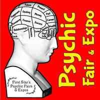 Niagara Summer Psychic Fair & Expo