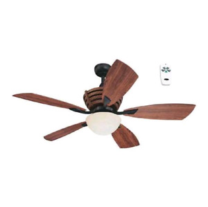 Harbour breeze ceiling fan