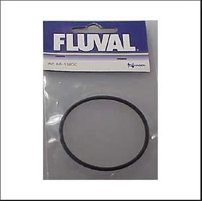 Hagen Fluval 303 403 Impeller Cover Seal Gasket O Ring O-Ring A-15830 - Fluval 403 Canister Filter