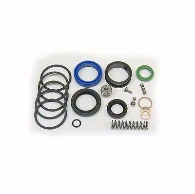 Seal Kit For Crown Pallet Jack Pth50 Pth 50 44648 Cr44648
