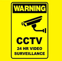SECURITY CAMERA and ALARM SYSTEM with INSTALLATION - HD CCTV