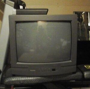 Téléviseurs