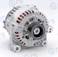 Alternatore alko BMW X5 E53 3.0 X3 E83 xDrive 2.0 3 E46 330 320 318