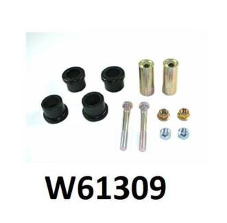 WHITELINE W61309 SUSPENSION KITS - BRAND NEW Cannington Canning Area Preview