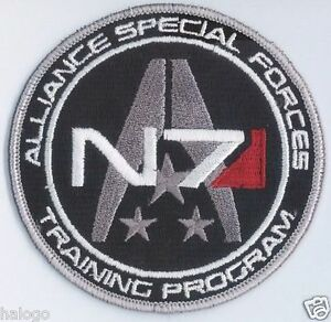 Mass-Effect-SPECIAL-FORCES-TRAINING-Patch-GAME93