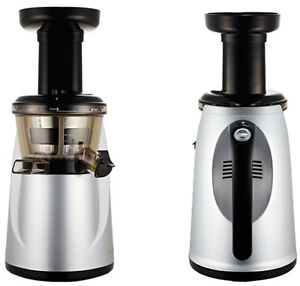 Buy or Sell Processors, Blenders & Juicers in London Home Appliances Kijiji Classifieds