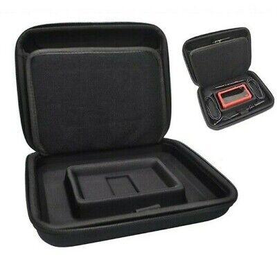 Portable Theone Bag Mini Oscilloscope Special Storage Bag Ds211 Ds212 Ds203 Case