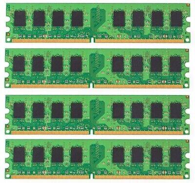 Ddr2 667 Mhz (1GB 2GB 4GB 8GB Markenspeicher DDR2 667/800MHz Dimm pol.240 PC2-5300U/6400U TOP)
