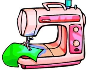 Sewing&Alteration service available for Indian&Pakistani Suits