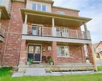 Immediate Available For Rent 4 Bedrooms Townhouse (Females Only)