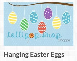 Photography Easter backdrop