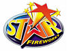 STAR FIREWORKS - BUSINESS ADMINISTRATOR (FIXED TERM) Bracknell