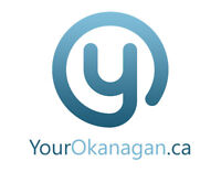 Sell your stuff in Vancouver - free buy and sell YourOkanagan.ca