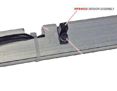 Wf84023 Upper Paper Sensor Emitter Assy 30k Sa5300 Imager Iii Pitney Bowes Secap