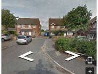 **SWAP** 3 Bedroom House Rochester, Kent SWAP for 3 Bedroom in London